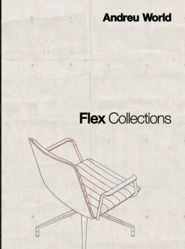 AW flex collections