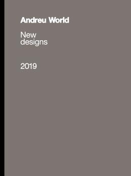 AW new designs 2019