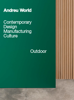 AW outdoor catalog