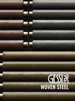 Gessi-316 catalogo
